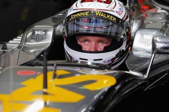 Kevin i utroligt comeback til Formel 1! kevin magnussen, mclaren, formel 1