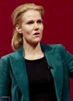 Vil du være statsministerens nye nabo? Helle Thorning-Schmidt, statsminister, kæreste, sex, nøgen, nabo, østerbro