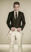 Ny Dansk stor sponsor til Kevin Magnussen ! kevin magnussen, f1, formel1, button, mclaren, motorsport,