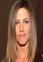 Aniston rørt til tårer efter spørgsmål! Jennifer Aniston tårer, Film Festival