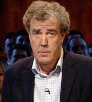 Drama: BBC fyrer Jeremy Clarkson! jeremy clarkson, bbc, top gear