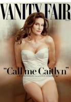 Caitlyn Jenners succes som trans! Caitlyn Jenner, transparent, tv serie,