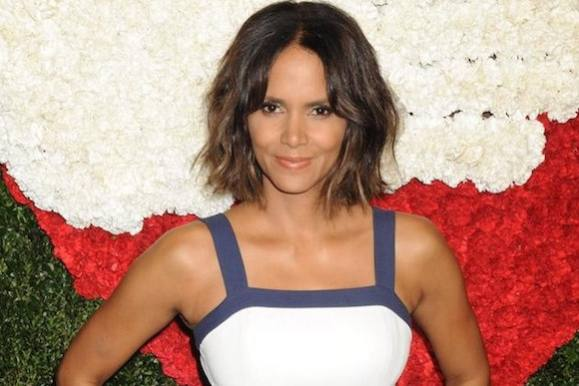 Hollywood-babe skal skilles! halle berry, hollywood
