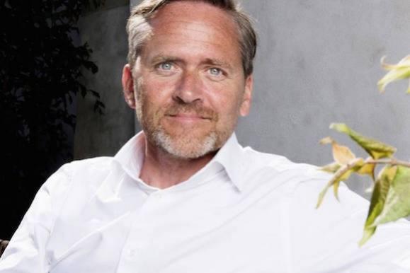 Anders Samuelsen dropper kæresten! anders samuelsen, liberal alliance, politik