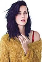 Katy Perry: Jeg elsker Tinder! Katy Perry, Tinder