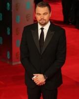 DiCaprio afviste Star Wars-rolle! leonardo dicaprio, star wars