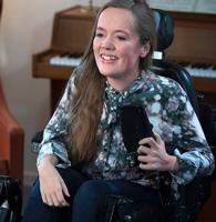 X Factor: Derfor skulle Sarah ud! x-factor, sarah glerup
