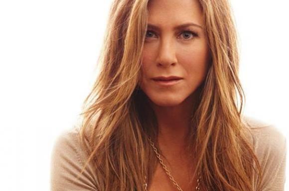 Anistons eks afslører: Sådan var hun! jennifer aniston, vince vaughn