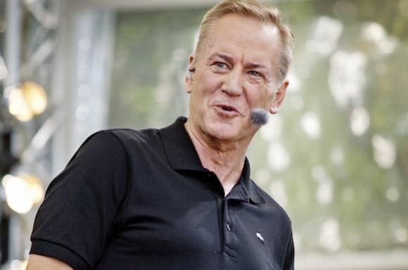 Heick: Derfor gik Danmark ikke videre! keld heick, eurovision, melodi grand prix, anti social media