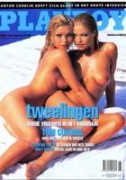 Playboy model flytter ind hos Schmeichel Peter Schmeichel, Laura von lindholm, kendispar, flytter sammen
