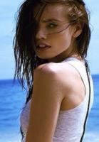 Dansk Playboymodel i kæmpe rolle! Stephanie Corneliussen, Mr Robot, Playboymodel
