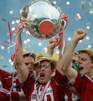 Her kan du se Superligaen i fremtiden! Superligaen, MGT, Discovery, TV3+, Kanal 6