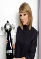 Taylor Swifts vanvittige årsløn! Taylor Swift, bedst, Forbes, Ronaldo,