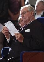 Prins Henrik opgiver sin titel! prins henrik, prinsgemal, titel, kongehuset