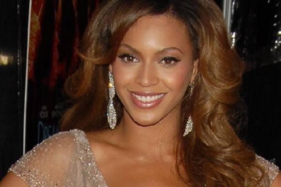 Beyoncé betalte for julegaverne! Beyoncé, julegaver, Jay Z