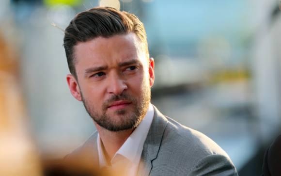 Timberlake gav 22.000 i drikkepenge! Justin Timberlake, Köln, Berlin, drikkepenge, Tyskland, koncert