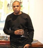 Dj tjener mere end Jay Z! dj, calvin harris, david guetta