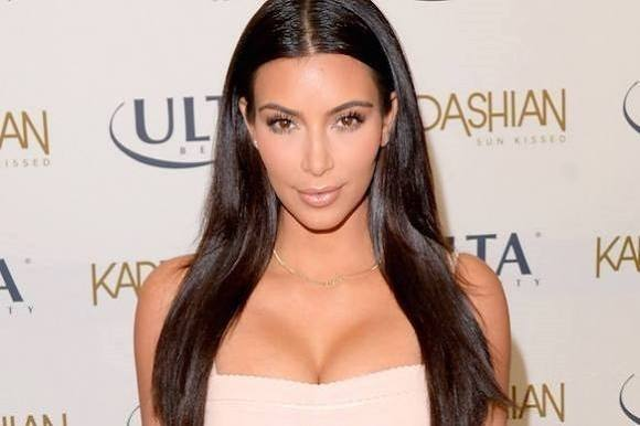 Kim Kardashian angriber Taylor Swift! Kanye West,Kim Kardashian,