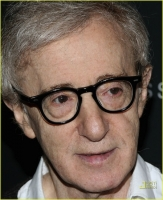 Woody Allen: Jeg er uskyldig! Woody Allen, sexmisbrug, Hollywood, New York Times