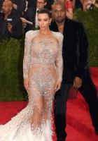 Kim Kardashian truet af Beyoncé! Kim Kardashian, Beyonce, Kanye West