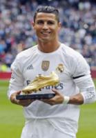 Grunden til Ronaldo ikke er tatoveret! Ronaldo, tatoveret,