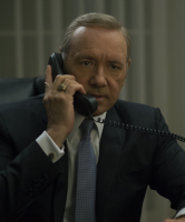 Se Lars Mikkelsen i det ny 'House of Cards'! house of cards, lars mikkelsen
