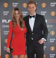 Lindegaard på vej til spansk topklub? anders lindegaard, manchester united, sevilla