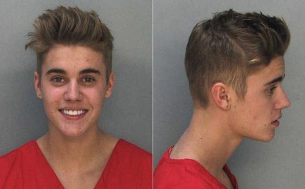 Amerikanere: Smid Bieber ud af USA! Justin Bieber, Canada, USA