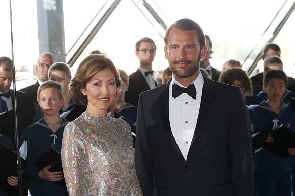 Alexandras skilsmisse: sådan deles boet! grevinde alexandra, martin jørgensen, kongehuset, skilsmisse, bjarke vejby