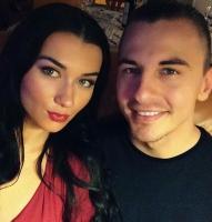 Irina afslører: Mit yndlings-porno! irina babenko, porno, dr3