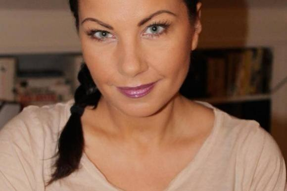 Kira Eggers er single igen! Kira Eggers, Dan Vithus Gabriel Laustsen