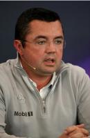 Rapport; Magnussen 100% uden skyld i ulykke ! kevin magnussen, f1, massa, shumacher, mclaren, Boullier