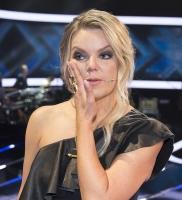Lina: Derfor r�g Nanni ud af X Factor! lina rafn, x factor, nanni