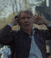 Ny Star Wars-film slår denne rekord! Star Wars, rekord