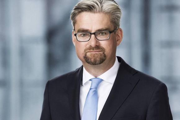 Søren Pind scorer 22-årig kollega! søren pind, venstre, politik