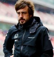 Officielt: Kevin k�rer F1-Grand Prix! kevin magnussen, mclaren-honda