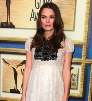 Keira Knightley har f�dt en datter! keira knightley, james righton