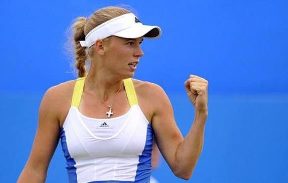 Her er Wozniackis nye kærlighed! caroline wozniacki, tennis