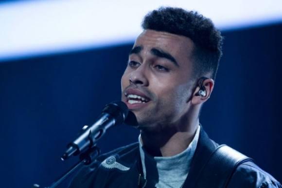 X Factor Alex mistet stemmen! Alex, x factor finalen, x factor