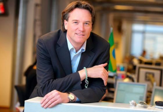 Kommentator: Blev far efter et engangsknald! Peter Mogensen, tv2, news, kommentator, politik