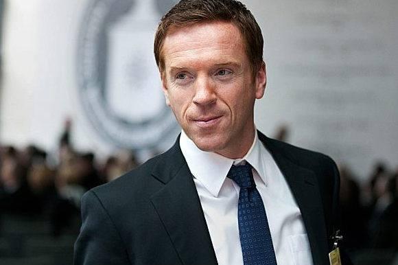 Han bliver den nye James Bond! james bond, daniel craig, damian lewis, idris elba