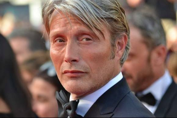 Se Mikkelsen i ny Star Wars-trailer! Mads Mikkelsen, Star Wars, Rogue One: A Star Wars Story.
