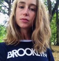Barnestjerne: Jeg blev mobbet! Sarah Juel Werner, julekalender