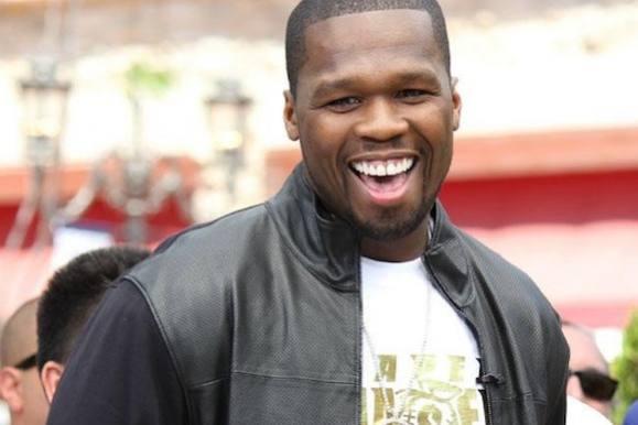 50 Cent scorer formue på boksebrag! 50 cent, Floyd 'Money' Mayweather