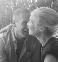 L.O.C og Christiane deler millionerne! L.O.C, Christiane Schaumbürg