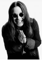 Ozzy Osbourne skal skilles ! ozzy osbourne, reality,