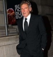 Se Harrison Ford i ny Star Wars-trailer! star wars, harrison ford