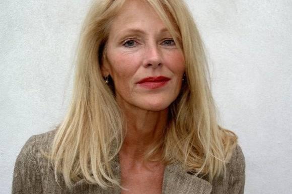 Suzanne Bjerrehuus røvet i H&M! suzanne bjerrehuus