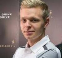 McLaren-boss med bizar sviner til Kevin! kevin magnussen