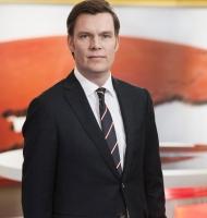 TV 2-vært afløser Jes Dorph på TV3! jes dorph, peter grønborg, tv3